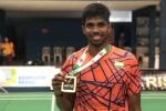 Premier Badminton League 2020: Rechristened Chennai Superstarz aim for second PBL triumph in Season 5