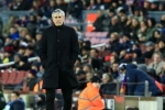 Big test for Setien as Barcelona visit hurting Valencia in La Liga