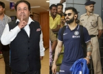 Former IPL chairman Rajeev Shukla backs Virat Kohli on scheduling