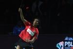 PBL 2020: Sindhu masterclass gives Hyderabad Hunters first win