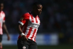 Spurs sign PSV's Bergwijn for reported £27m