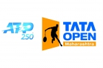 Five stars to watch out at the third edition of Tata Open Maharashtra