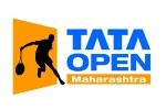 Five interesting facts about Tata Open Maharashtra