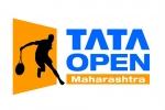 Five interesting facts about Tata Open Maharashtra