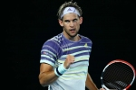 Australian Open 2020: Majestic Thiem beats top-seed Nadal to reach semi-finals
