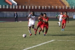 I-League 2019-20: Debutants TRAU FC complete 4th straight win after defeating Aizawl