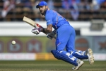 Virat Kohli, not Steve Smith is the best batsman across all formats: Michael Vaughan