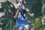 India vs Australia, 2nd ODI: Rajkot not happy hunting ground for India