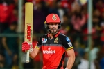 De Villiers needs to prove himself to earn T20 World Cup place: Boucher