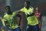 ISL 2019-20: Odisha vs Kerala Blasters preview, where to watch, live streaming