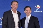 Day-Night tests is way forward: Glenn McGrath