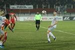 Hero I-League 2019-20: Roy's goalkeeping heroics deny Chennai win against TRAU