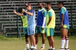 Hero I-League 2019-20: Table-toppers Mohun Bagan look to overturn first-leg result against Churchill