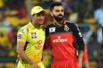 IPL 2020: All Star match gets postponed