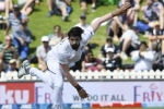 New Zealand vs India, 2nd Test: Ishant Sharma may miss out, Umesh in contention