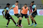 ISL 2019-20: NorthEast United FC vs Hyderabad FC: Preview, Team News, Dream11, Fantasy Tips, TV Info