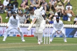 Bouncing back isn't a term we use - Williamson on recovery after Oz debacle