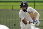 In-form KL Rahul should be included in Team India's Test squad, says Kapil Dev