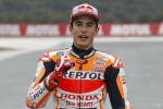 Marc Marquez extends Honda deal till 2024
