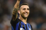 Chelsea closing in on Inter midfielder, a good move?