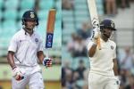 NZ XI vs India: Agarwal back among runs, Pant too gets some form back