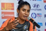 ICC Women's T20 World Cup: Australia favourites but India no pushovers: Mithali Raj