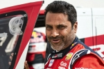 Al Attiyah stays in line for FIA Qatar Cross Country Rally win