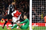 Premier League: Arsenal 4-0 Newcastle United: Arteta celebrates second league win as Lacazette ends drought