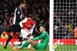 Premier League: Arsenal 4-0 Newcastle United: Arteta celebrates second league win as Lacazette ends drought