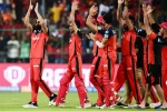 Royal Challengers Bangalore: IPL 2020 league schedule, squad, venue, timing