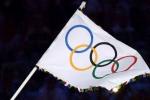 Coronavirus: Tokyo Olympics on, organisers say, as virus hits Japan events