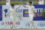 Wanted to use short-ball strategy against Virat Kohli to keep him in check: Trent Boult