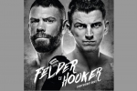 UFC Fight Night 168: Felder vs. Hooker fight card, start time and where to watch