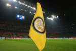 Inter match among three Serie A games postponed amid coronavirus concerns