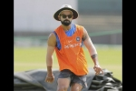 Asia XI Vs World XI T20Is: BCCI to give names only after evaluating Virat Kohli & Co's workload