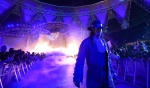 The Undertaker to return at WWE Super Showdown 2020?