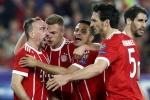 Coronavirus: Four German soccer clubs have pledged 20 million euros
