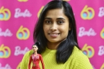 Injury-hit Dipa Karmakar eager to exploit Tokyo Olympics postponement