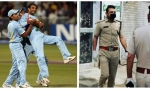 Joginder Sharma feels fight against coronavirus to save lives is bigger than winning T20 World Cup for India