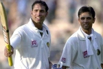 VVS Laxman's 281 among Ian Chappell's all-time great knocks against spin