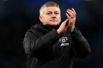 Fifty points behind Liverpool & clean sheet woe - Solskjaer's first year as permanent Manchester United boss