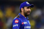 Rohit Sharma finds a perfect chore during lockdown: House cleaning!
