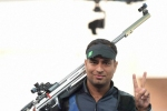 Tokyo Olympics: India shooters Sanjeev, Aishwary fail to enter final of 50M Rifle 3 Positions