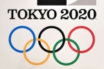 Tokyo Olympics 2021 will open on July 23, to run till August 8: Report
