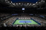 Coronavirus: US Open organisers push ahead with slam plans after Wimbledon blow