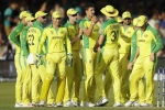 ACA launches emergency aid to help current and former Australia players