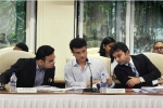 BCCI clears quarterly dues of centrally contracted and India A players