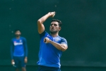 IPL 2020 postponement has given more time to regain fitness: Deepak Chahar