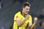 Pat Cummins hopes for IPL 2020 while enjoying the break