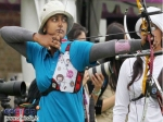 Lockdown Days: From Archery to Culinary, Deepika Kumari's food for thought to beat boredom